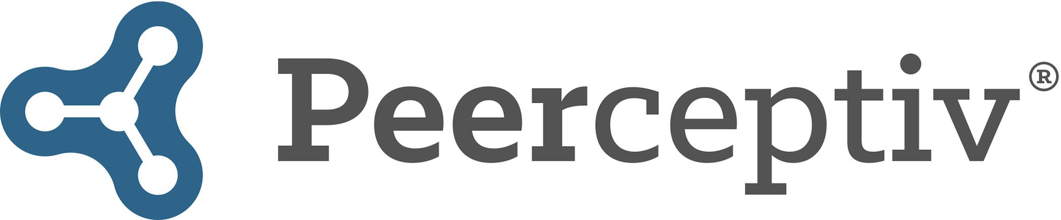 PEERCEPTIV