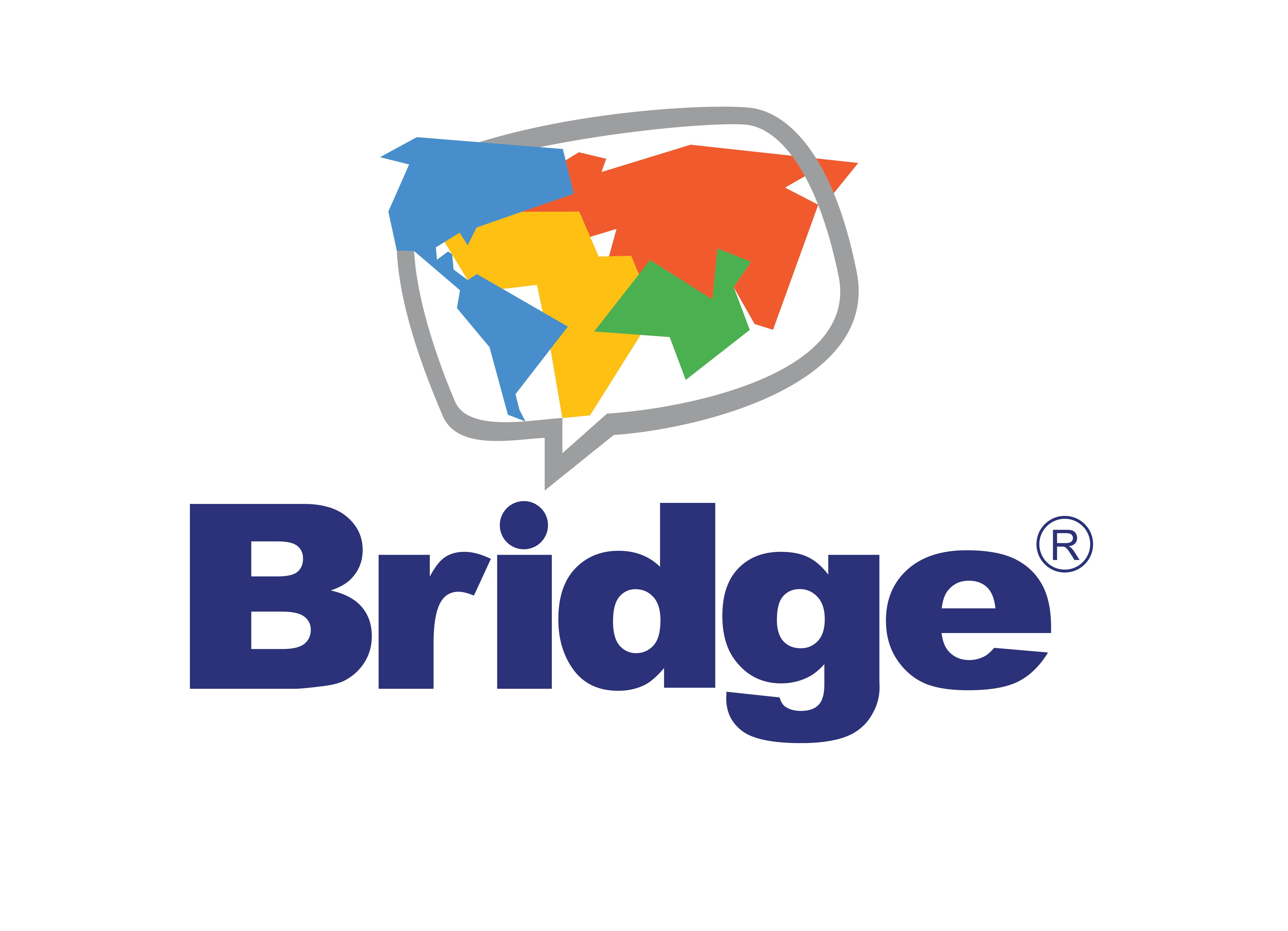 BRIDGE EDUCATION GROUP