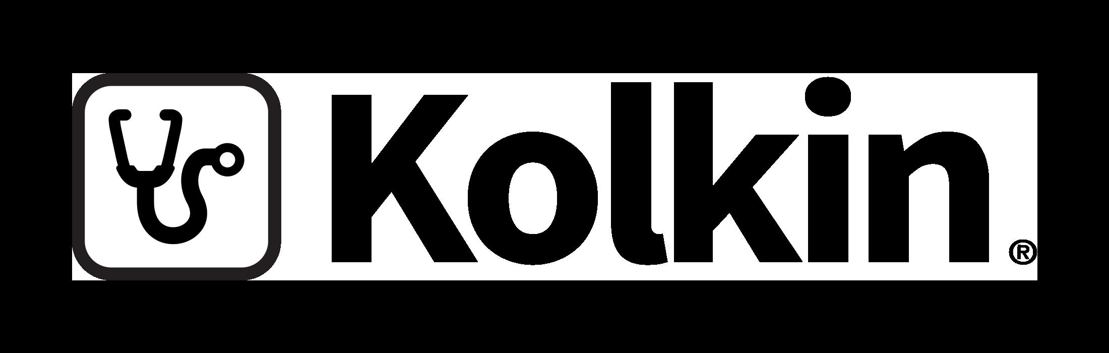 KOLKIN