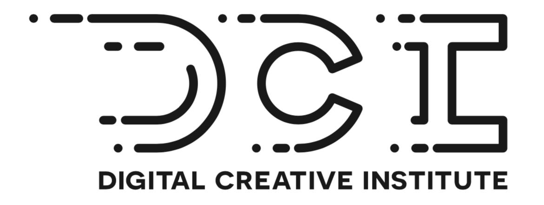 DIGITAL CREATIVE INSTITUTE