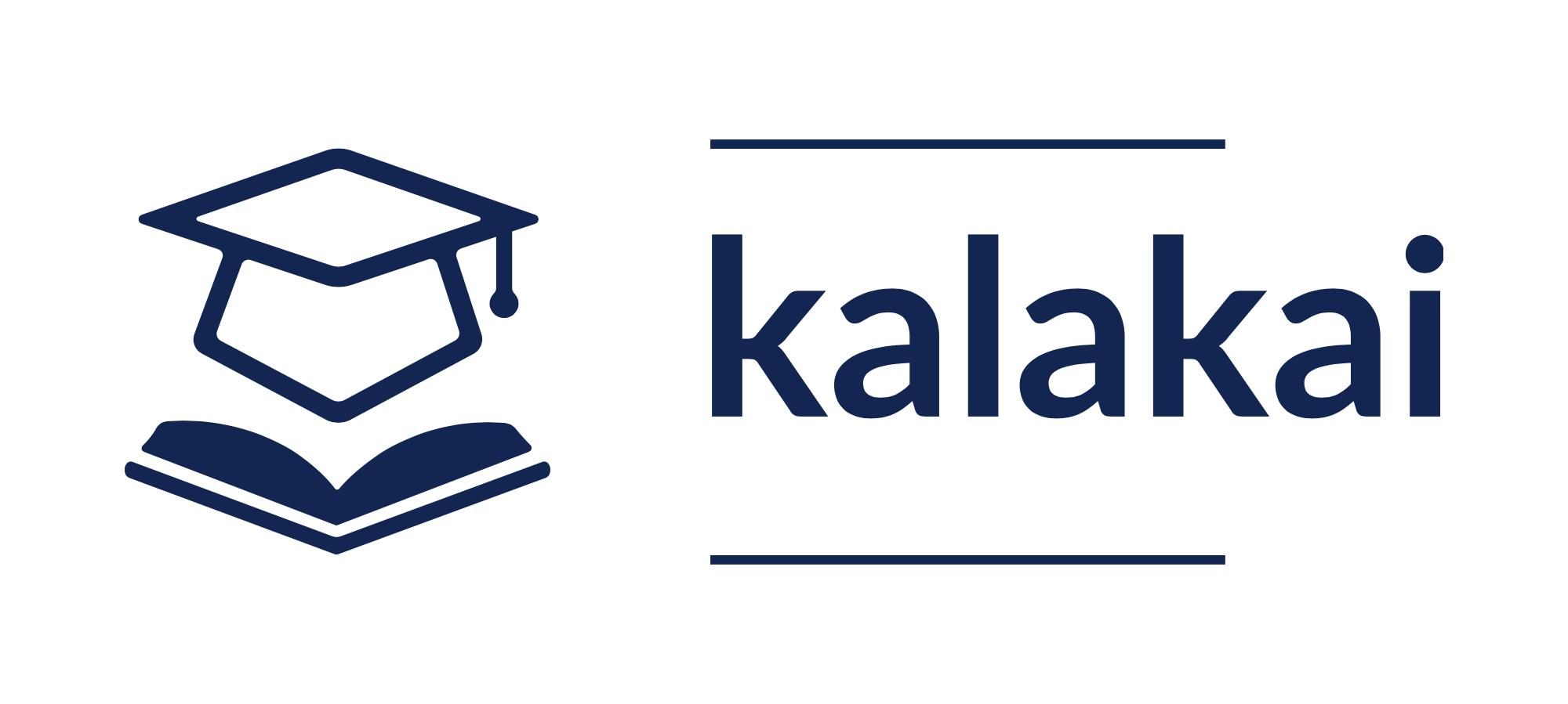 KALAKAI