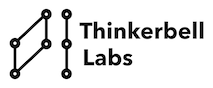 THINKERBELL LABS