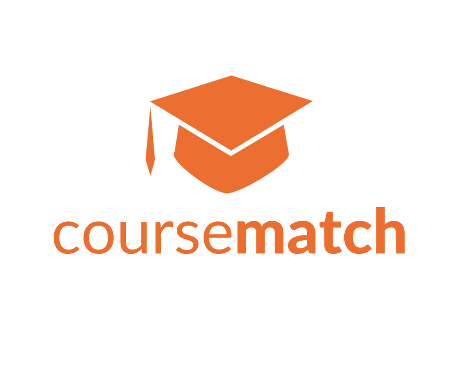 COURSEMATCH