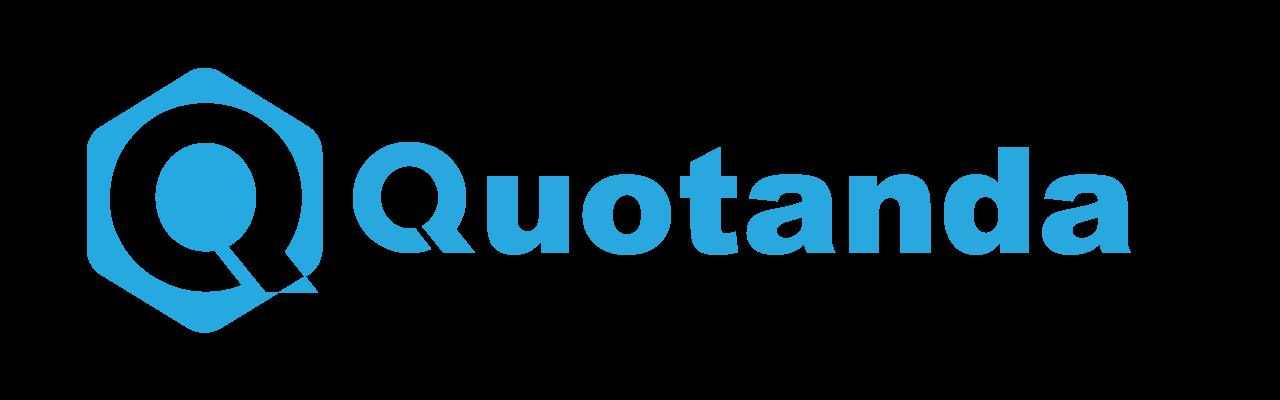 QUOTANDA