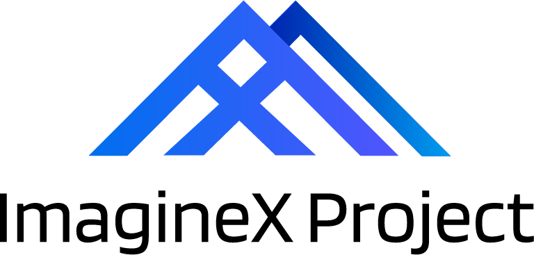 THE IMAGINEX PROJECT