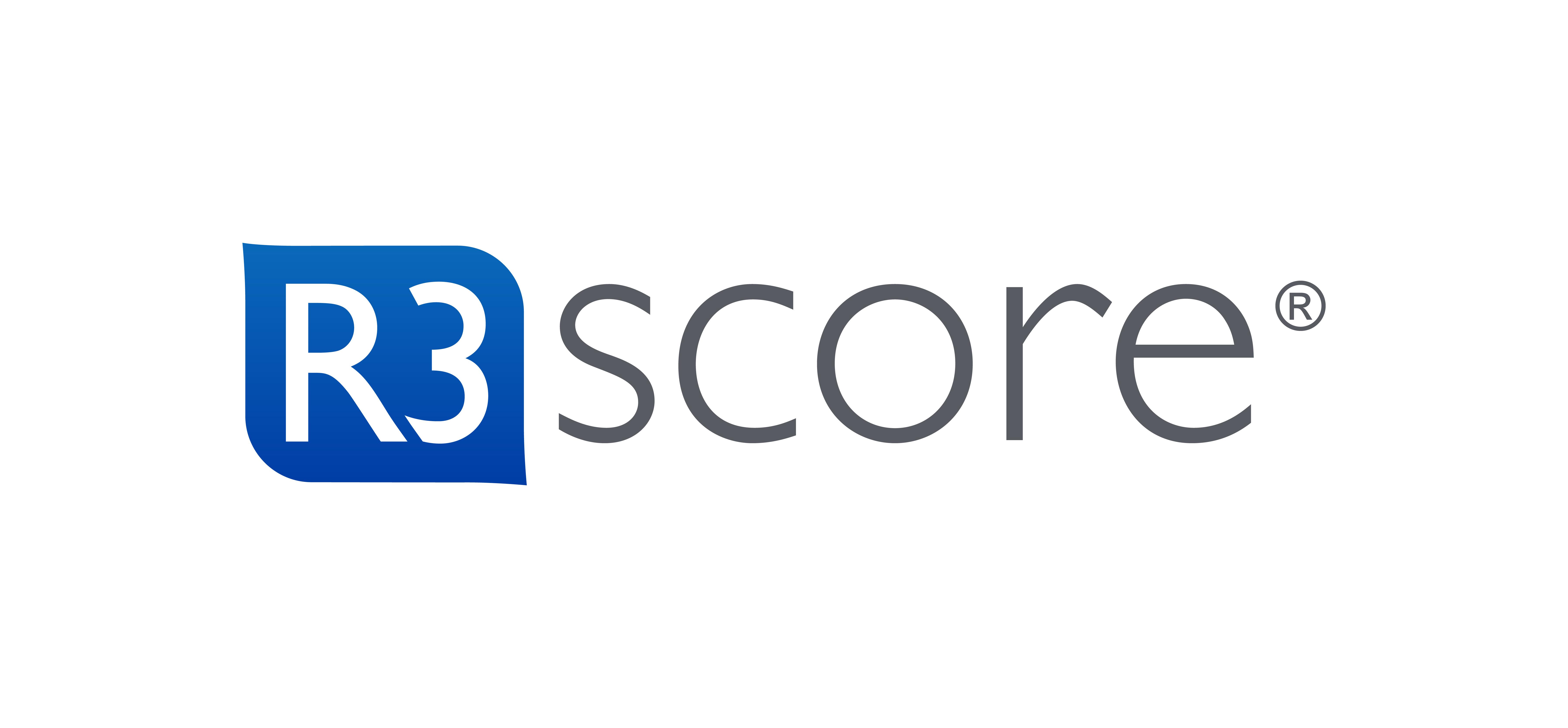 R3 SCORE