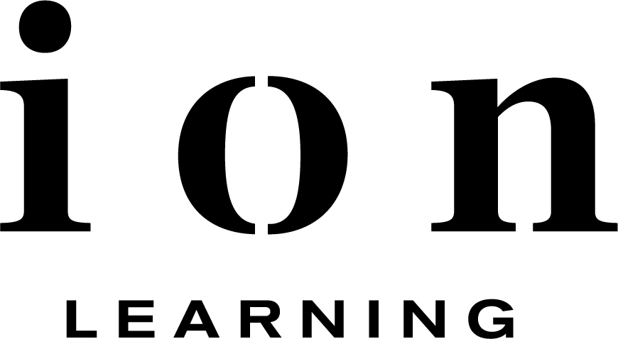 ION LEARNING