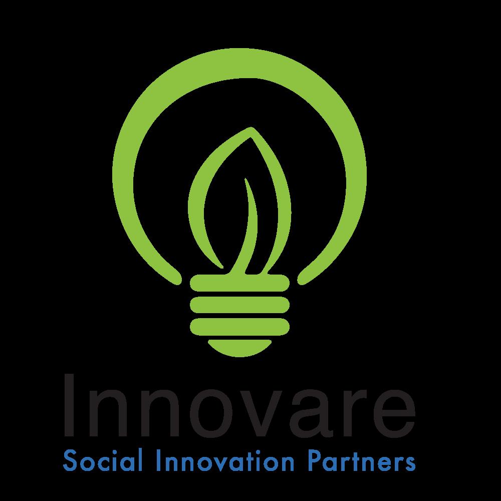 INNOVARE - SOCIAL INNOVATION PARTNERS
