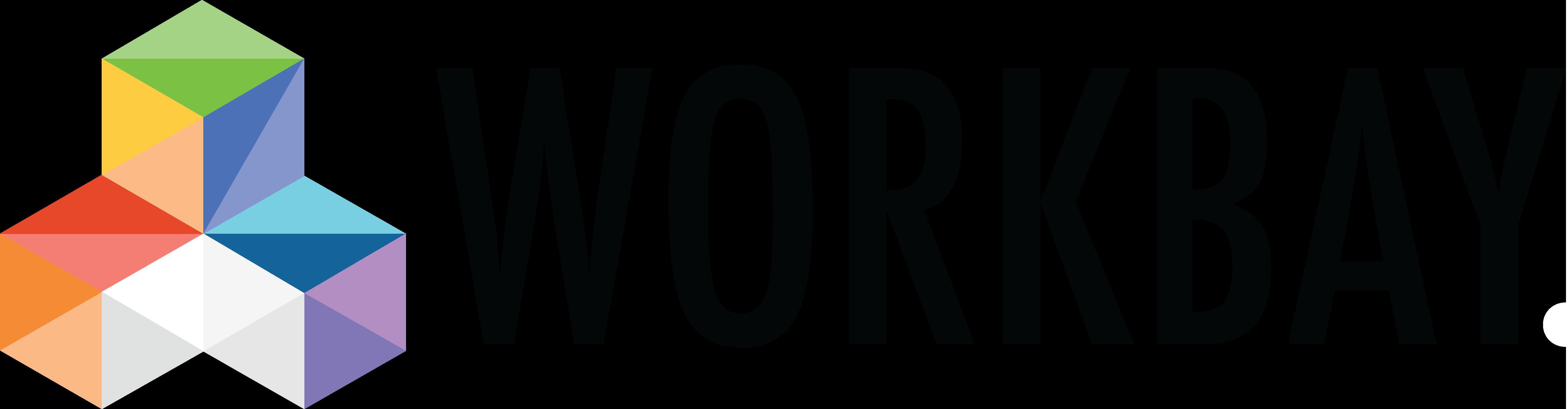 WORKBAY LLC