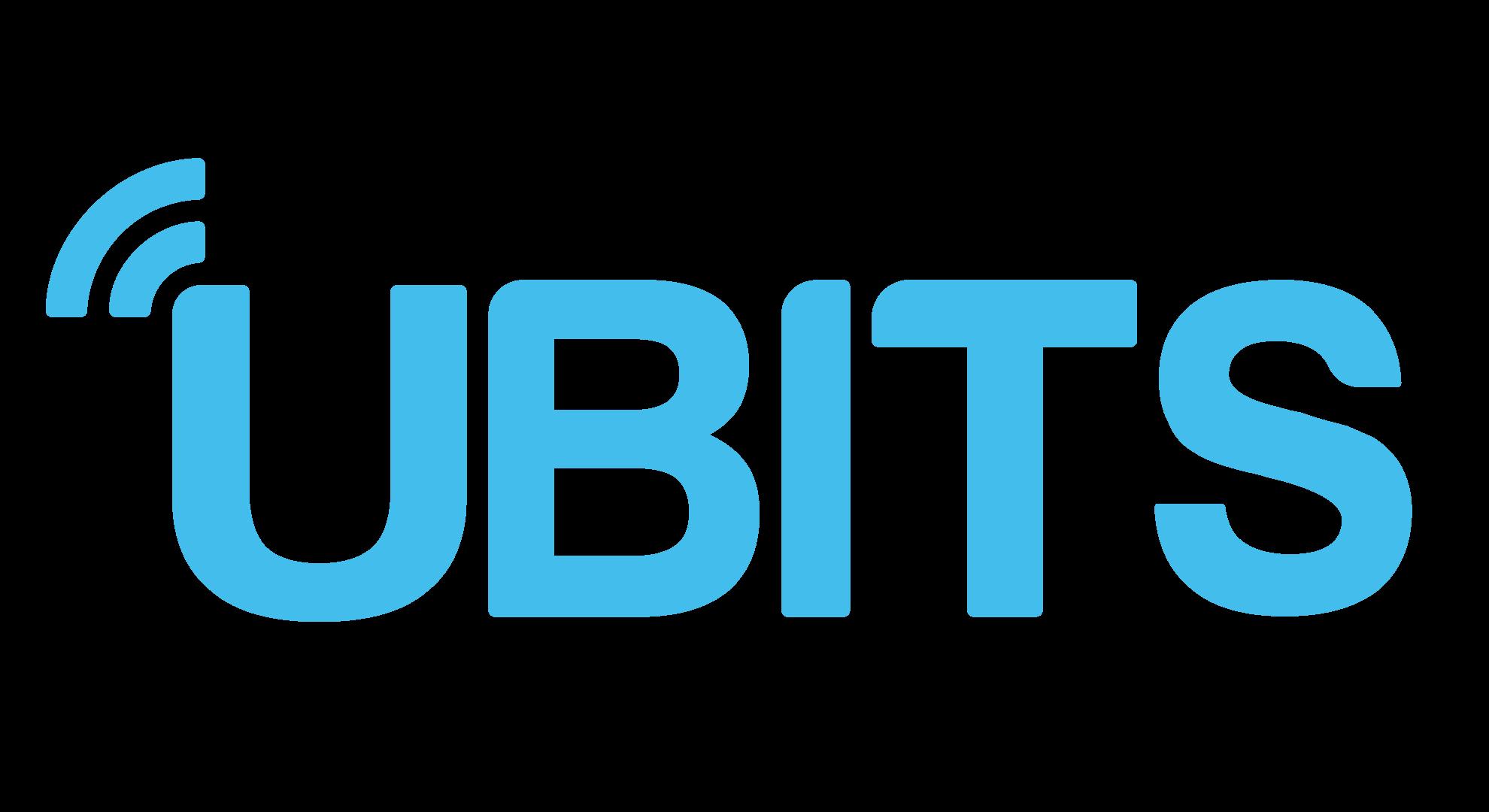 UBITS