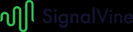 SIGNAL VINE, LLC