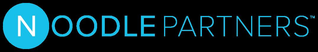 THE NOODLE COMPANIES, LLC