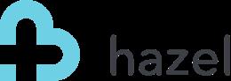 HAZEL HEALTH