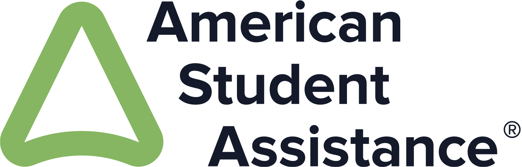 AMERICAN STUDENT ASSISTANCE (ASA)
