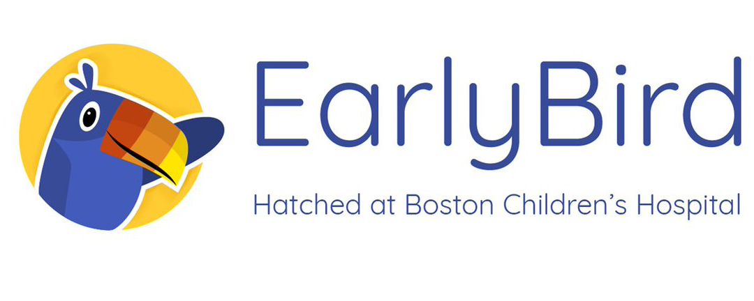 EARLYBIRD EDUCATION