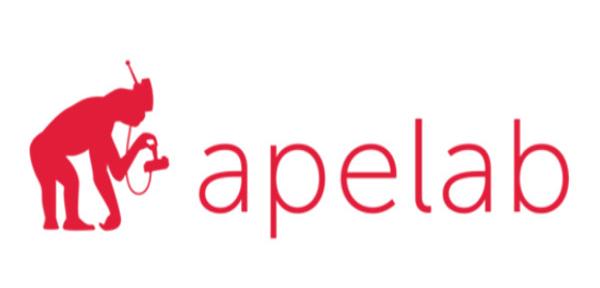 APELAB INC