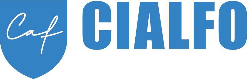 CIALFO - COLLEGE APPLICATION PLATFORM