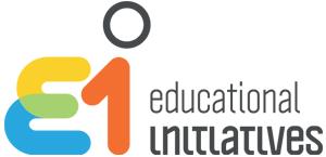 EDUCATIONAL INITIATIVES PVT. LTD.