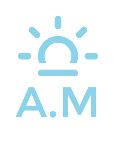 A.M. MONEY