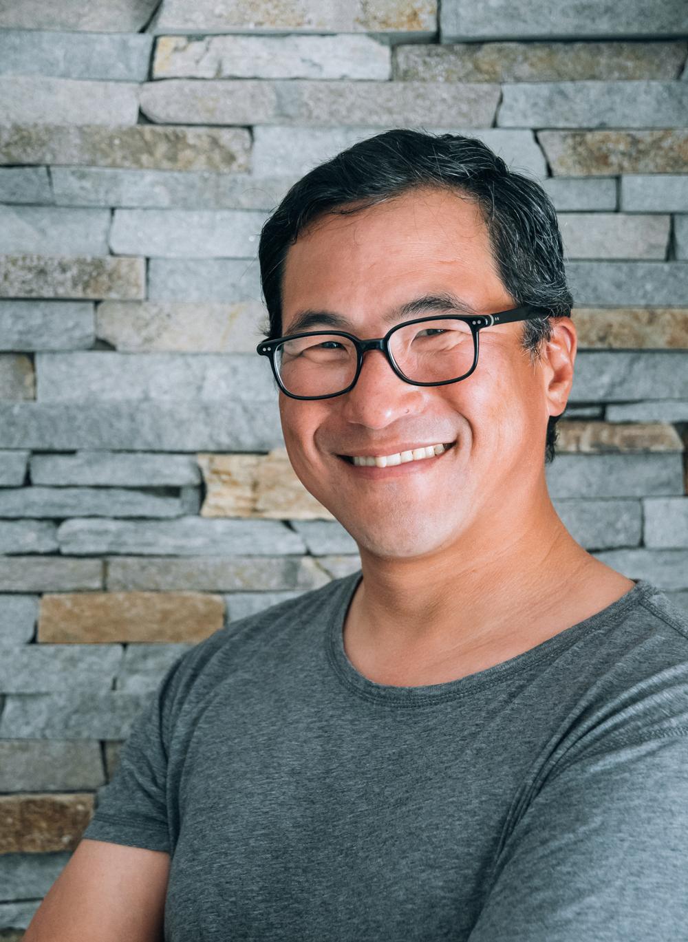 Luyen Chou