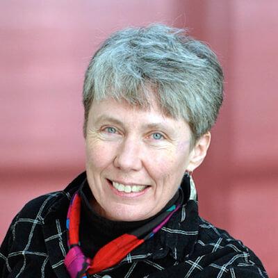 Marie Klawe