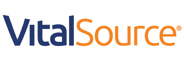 VitalSource Technologies/Ingram Content Group