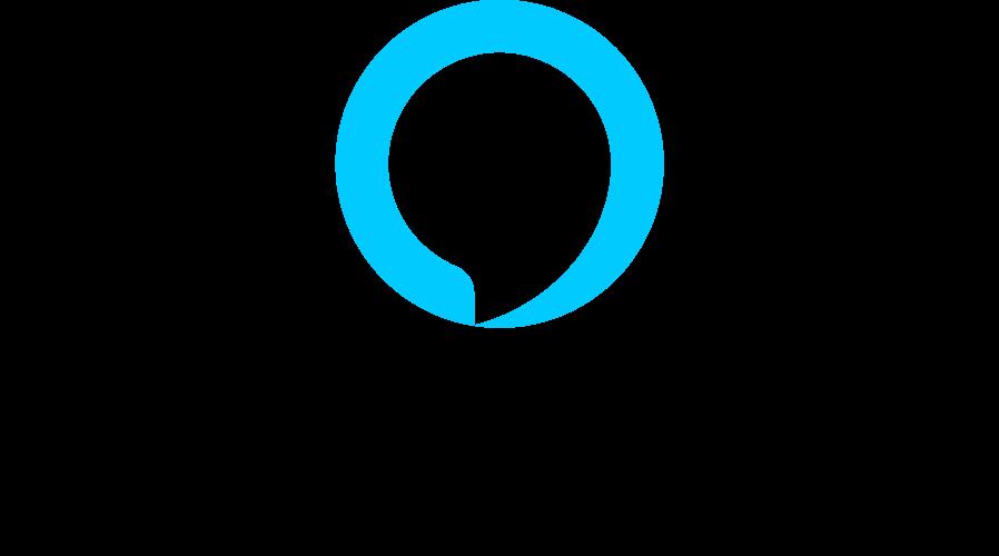 Alexa Fund