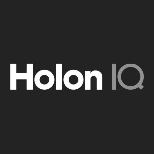 HolonIQ