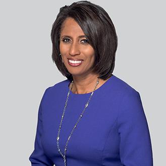 Phyllis Lockett