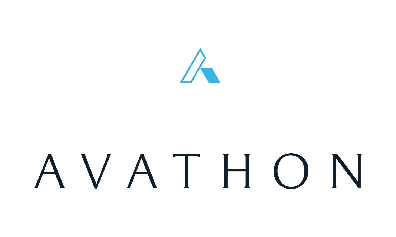Avathon Capital