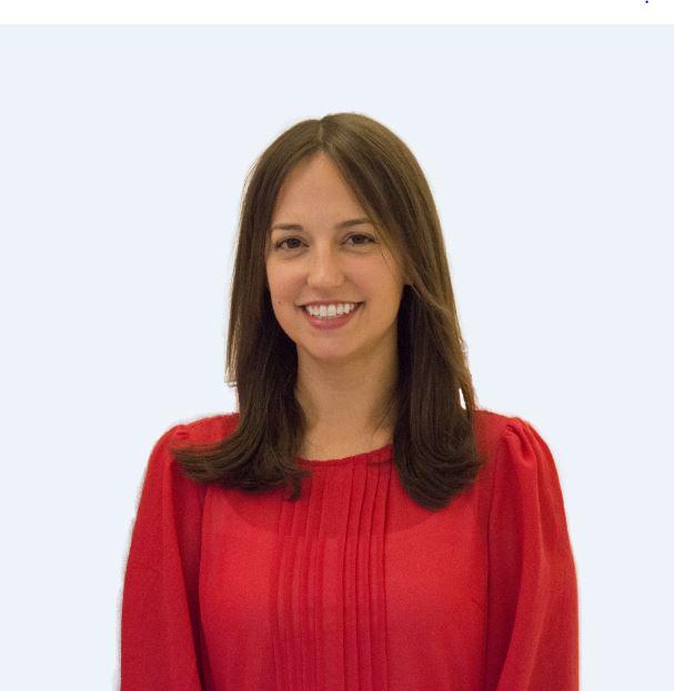 Nicole Lembo