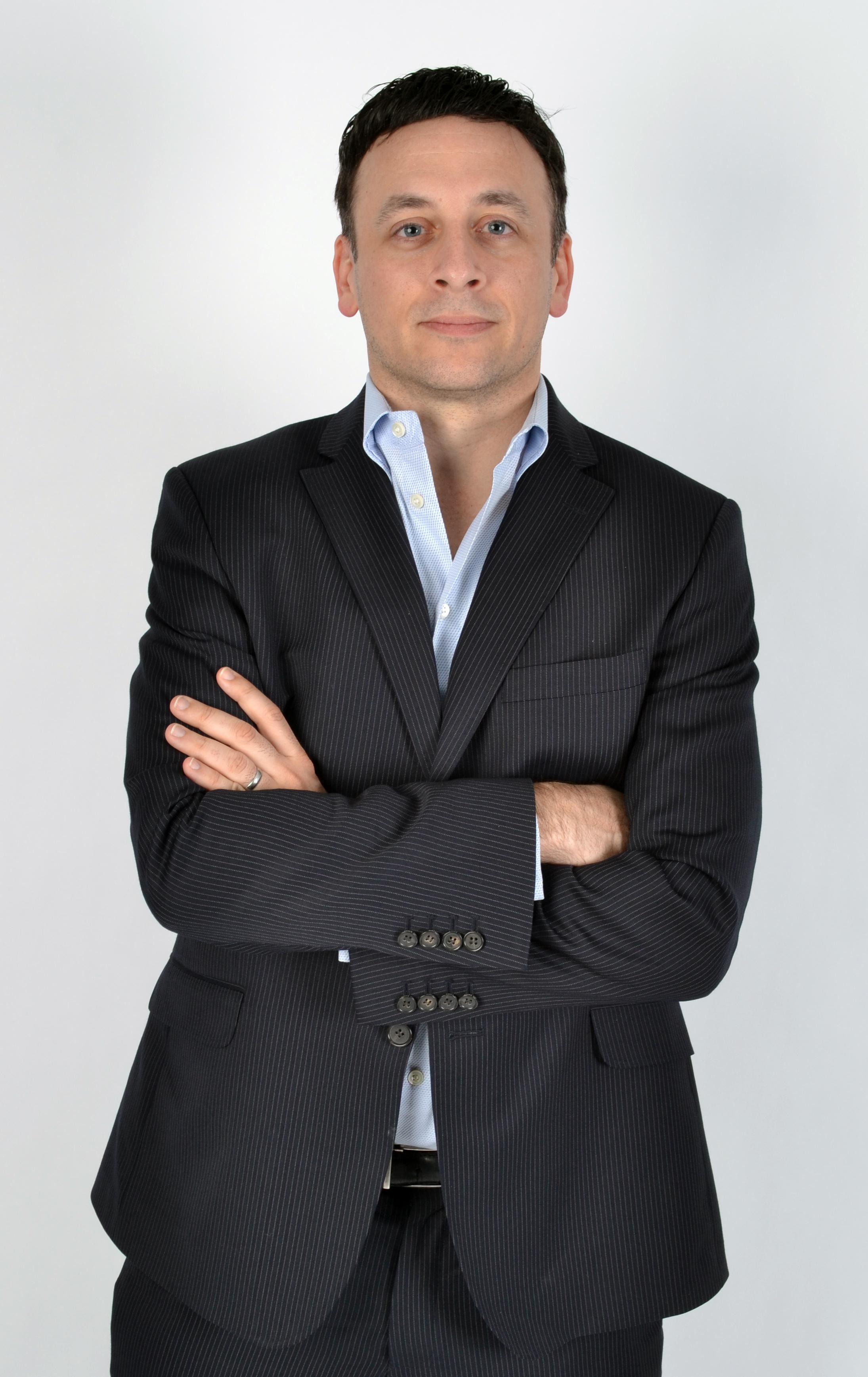 Michael Chasen