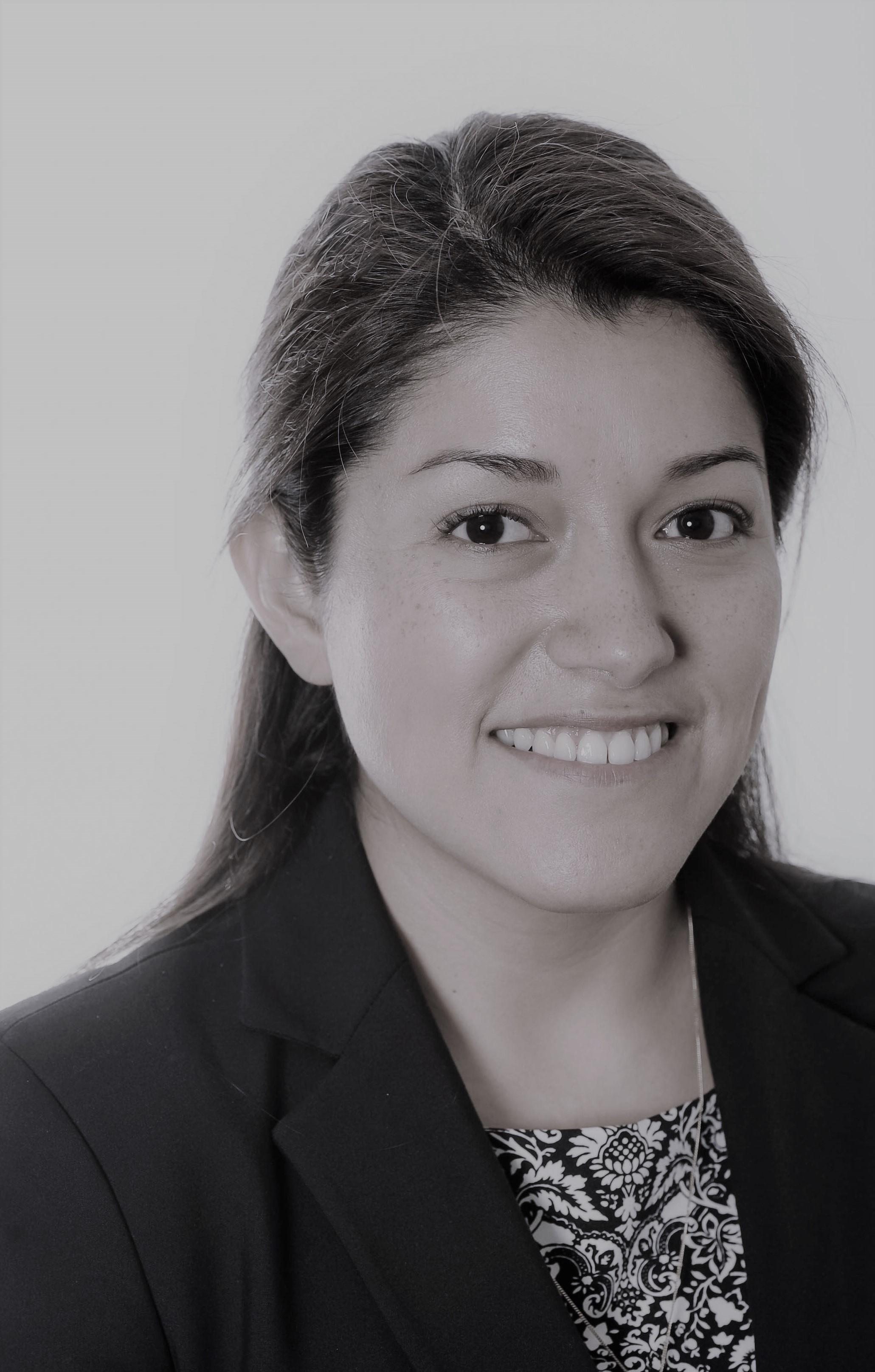 Tania Zuniga