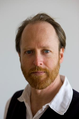 Charles McIntyre