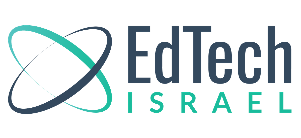 EdTech Israel