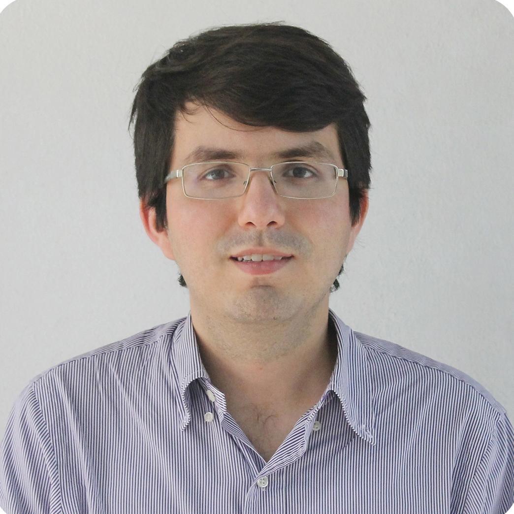 Guillermo Elizondo
