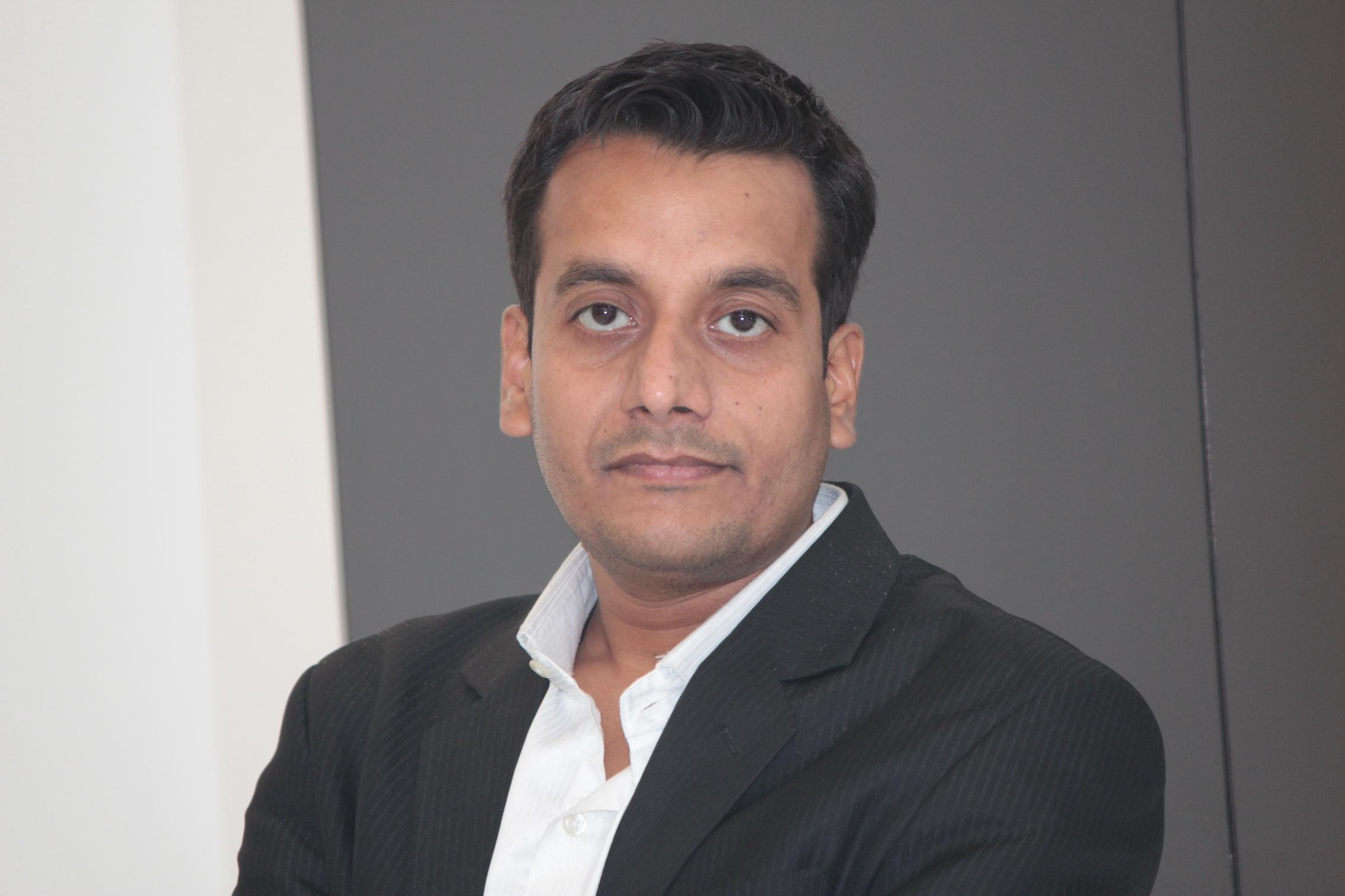 Venkatesh Sarvasiddhi