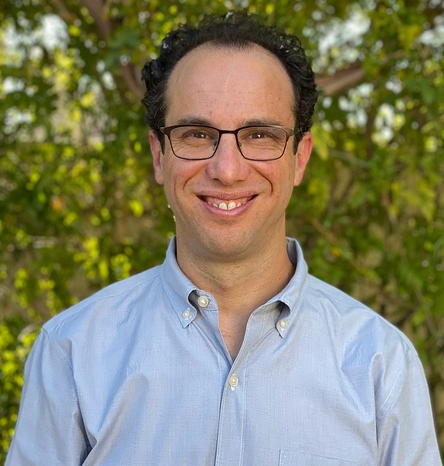 Matthew Pittinsky