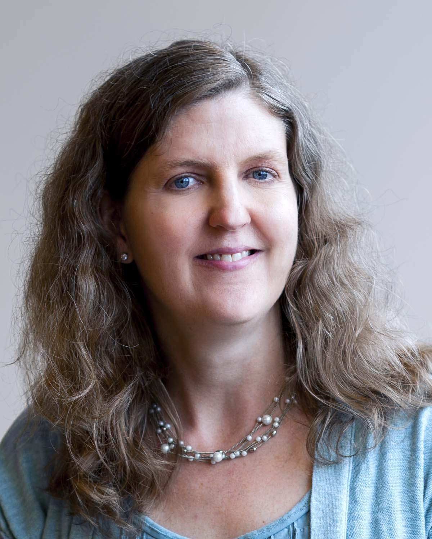 Laura Hamilton