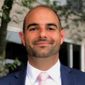 David Kafafian