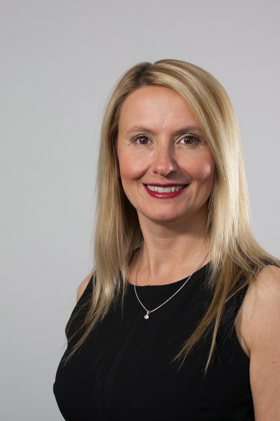 Diana Frezza