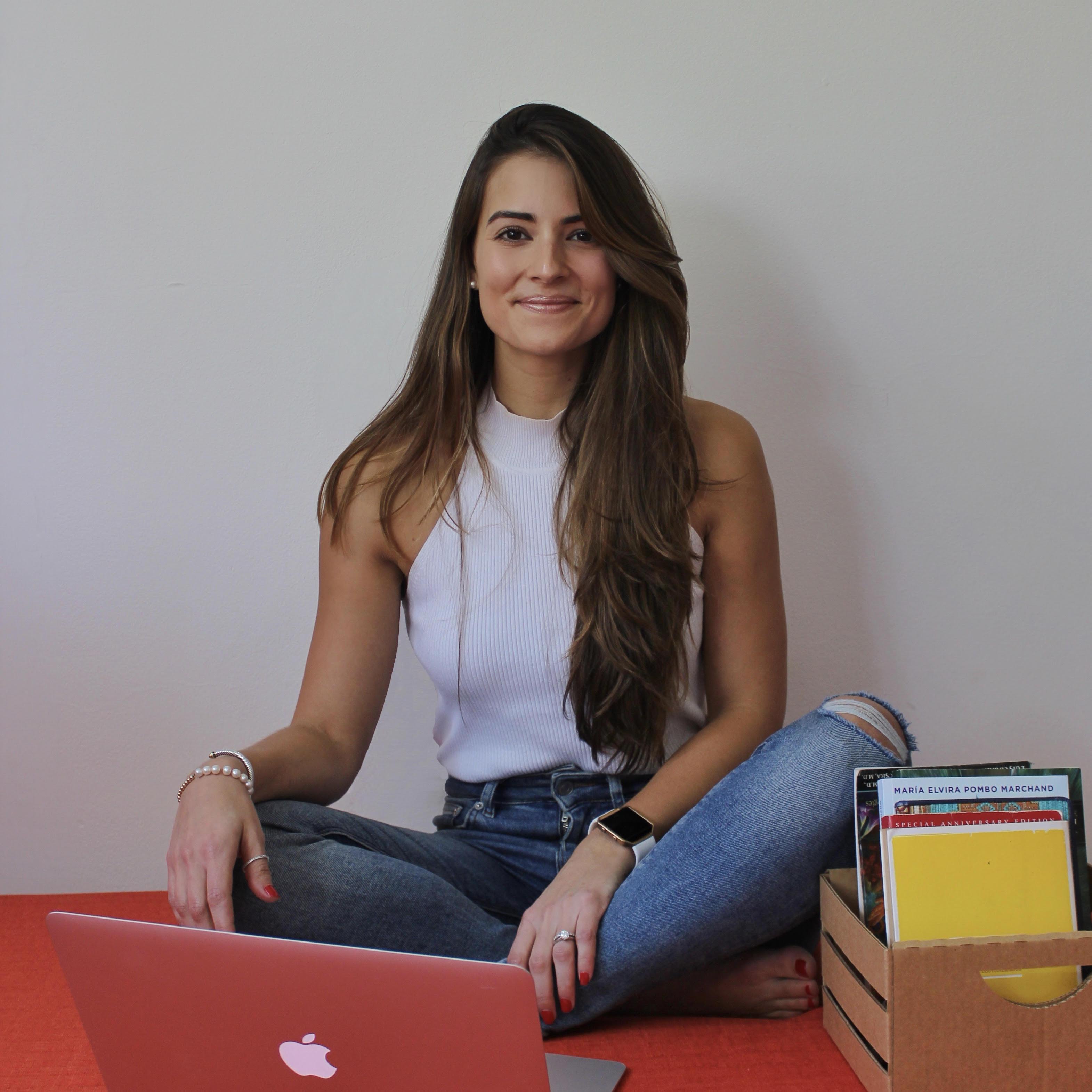 Ana Lorena Fabrega