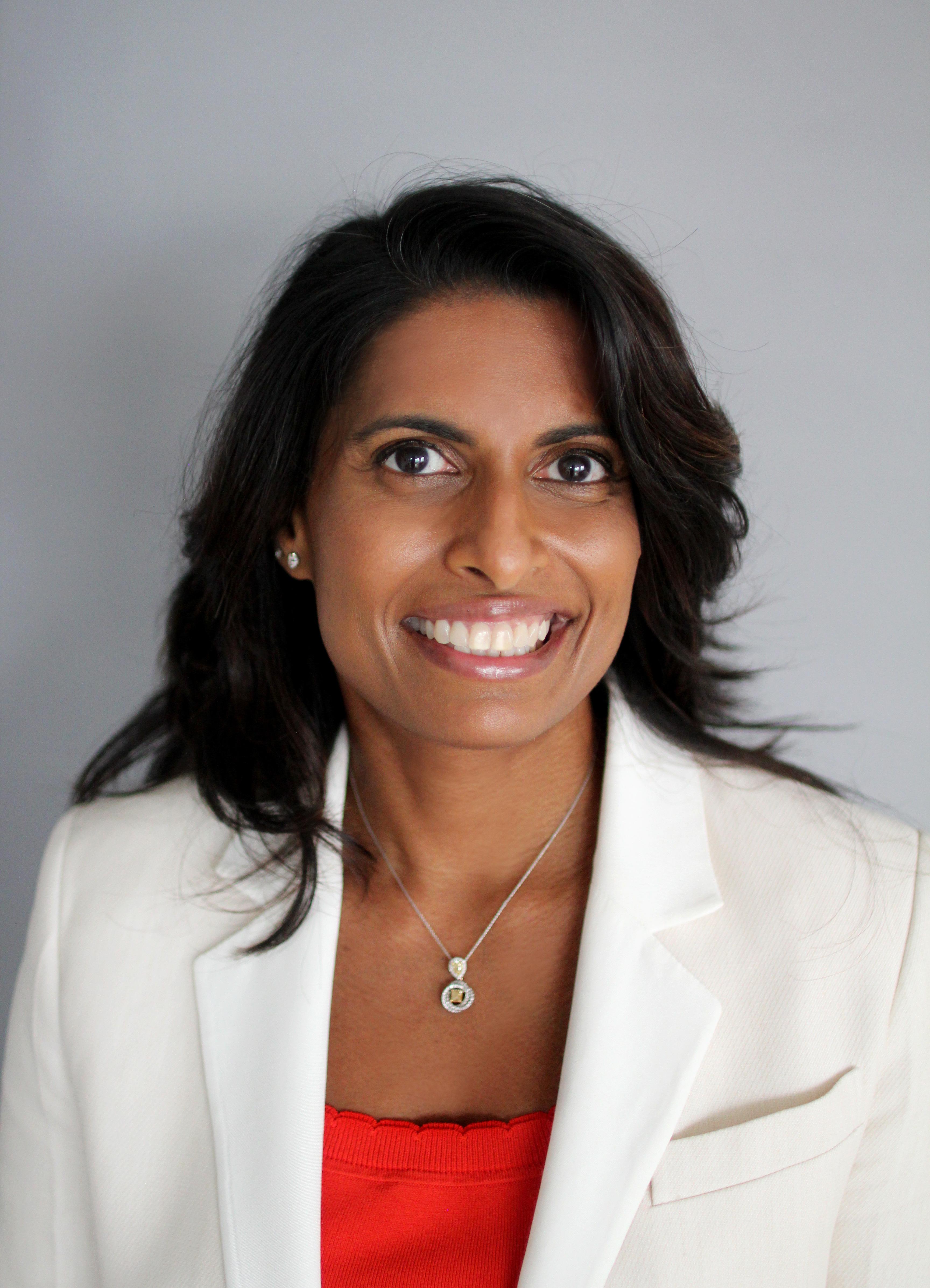 Fazeela Abdul Rashid