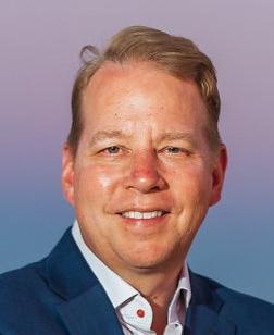 Todd Brekhus
