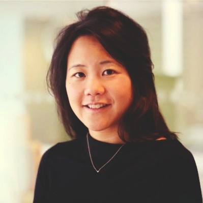 Wan-Lae Cheng