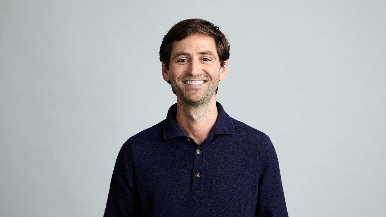 Andrew Grauer