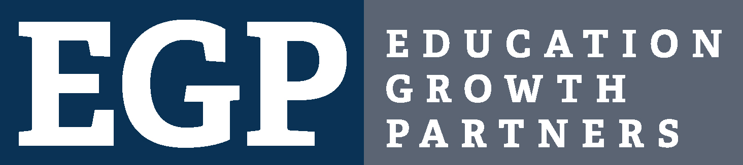 Education Growth Partners