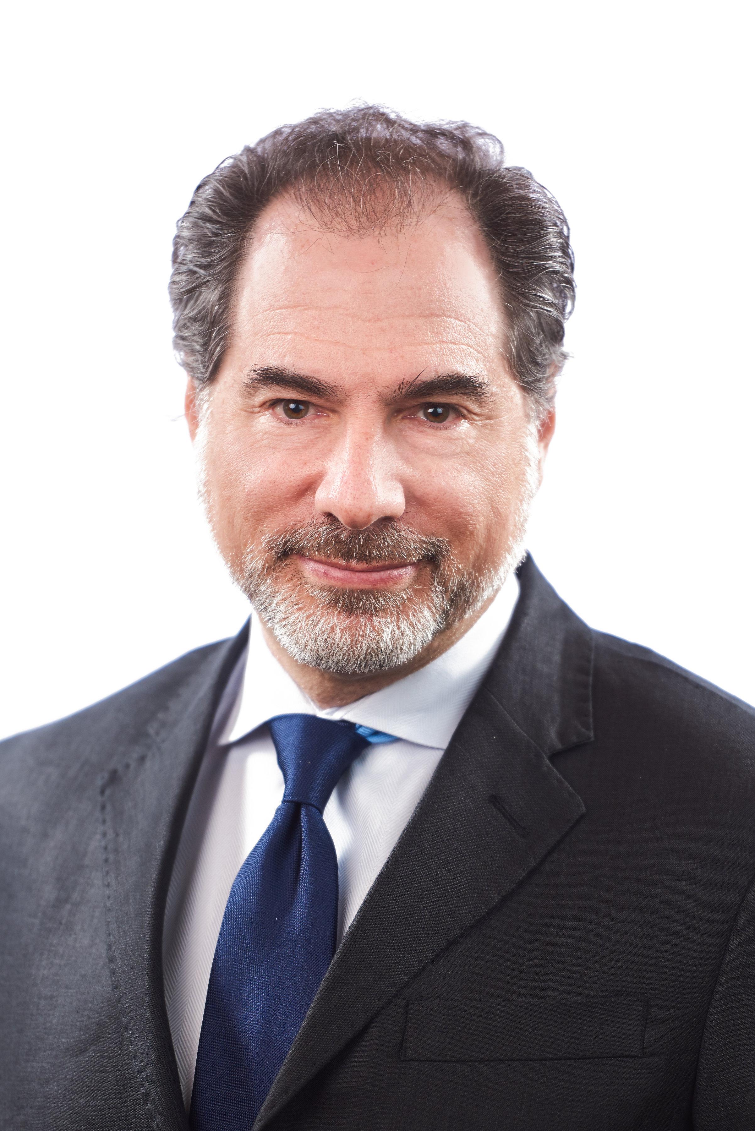 Richard Sarnoff