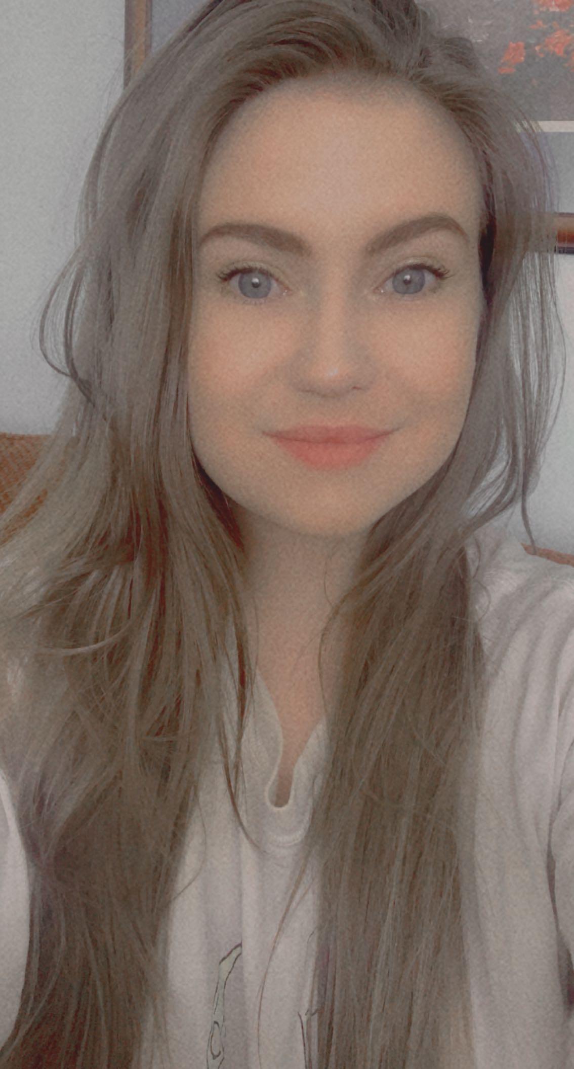 Tara Shepard