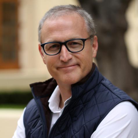Lawrence Kosick